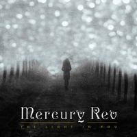 mercury-rev-the-light-in-you22.jpg