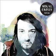 mikal_cronin_III.jpg