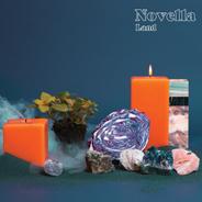 novella_land.jpg