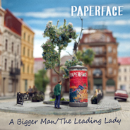 paperface_bigger_man.jpg