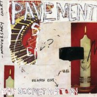 pavement_secretcover_1_.jpg