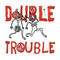 pil-double-trouble_1_.jpg