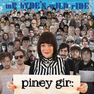 piney_gir_mr_hyde.jpg