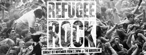 refugee_banner_1.jpg