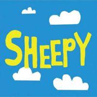sheepylp259_1_.jpg