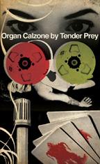 tender_prey.jpg