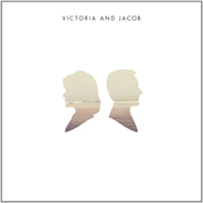 victoria_and_jacob.jpg