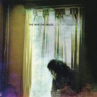war_on_drugs_lost_in_the_dream_album_1_.jpg